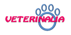 logo-veterinalia